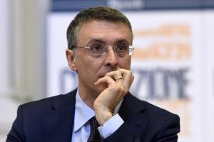 Corruzione: Cantone,  spesso leggi non aiutano, nessuno paga