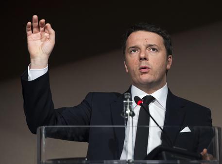 Renzi, <a href=