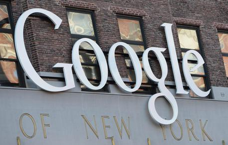 Google revenues grow 36 per cent