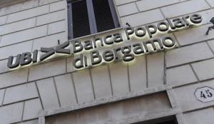 BANCHE: LE 5 ITALIANE SUPERANO STRESS TEST