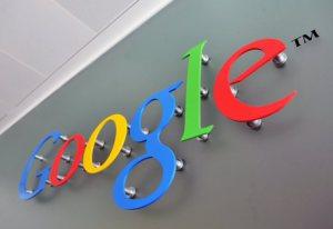 Google beats expectations as profit surges 32 per cent