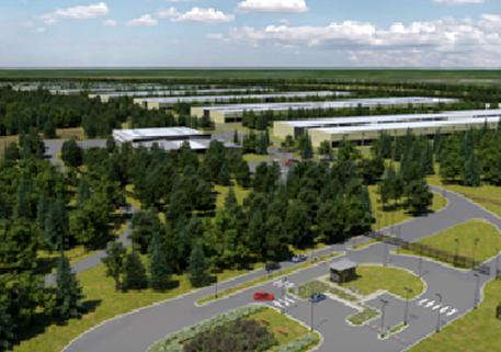 apple data center europei