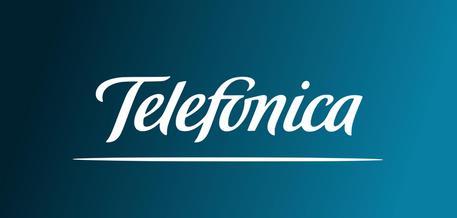 ++ Mediaset:a Telefonica 11, <a href=