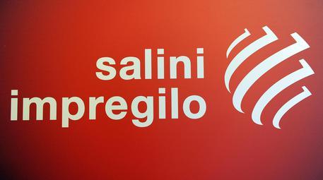 ++ Impregilo Salini: torna utile, nuovo piano industriale ++