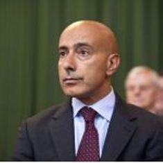 Giacomo Aiello
