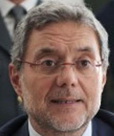 Giovanni Melillo