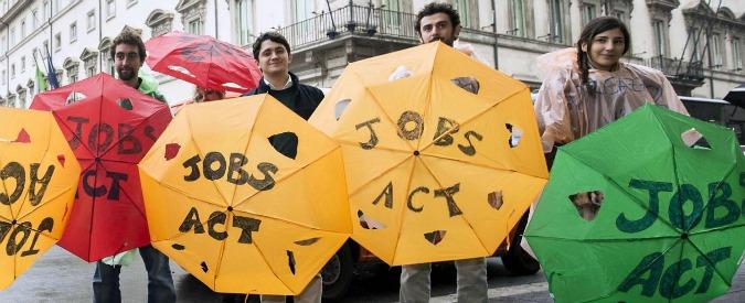 jobs-act-675