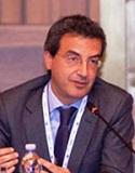 Bernardo Polverari