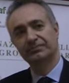 Ferdinando Ferrara - Copia