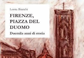 Firenze-piazza-duomo