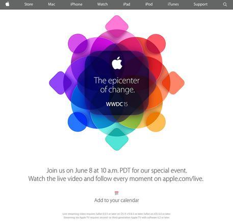 Apple, <a href=