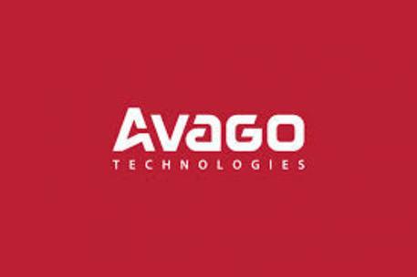 Avago, <a href=