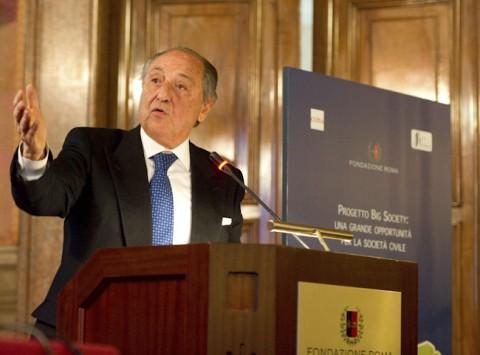 Il-Presidente-di-Fondazione-Roma-Emmanuele-Emanuele-480x355