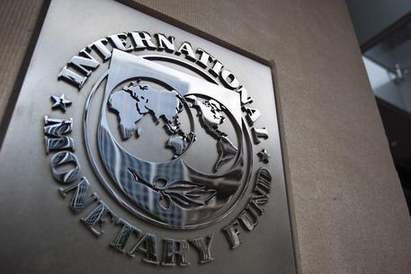 FMI TAGLIA STIME CRESCITA 2014 ITALIA A -0, <a href=