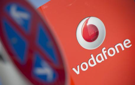 Layoffs at Vodafone