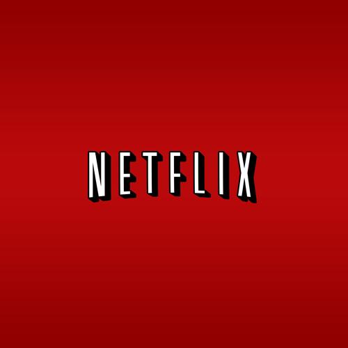 Questa immagine ha l'attributo alt vuoto; il nome del file è Netflix-Logo-Small.jpg
