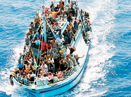 barcone_immigrati