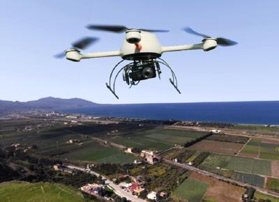 droni-ape1