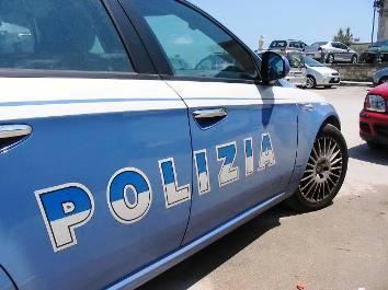 macchina_polizia