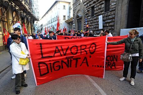 Lavoro: Firenze, <a href=