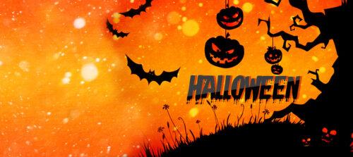 Halloween-Offerte-Eventi