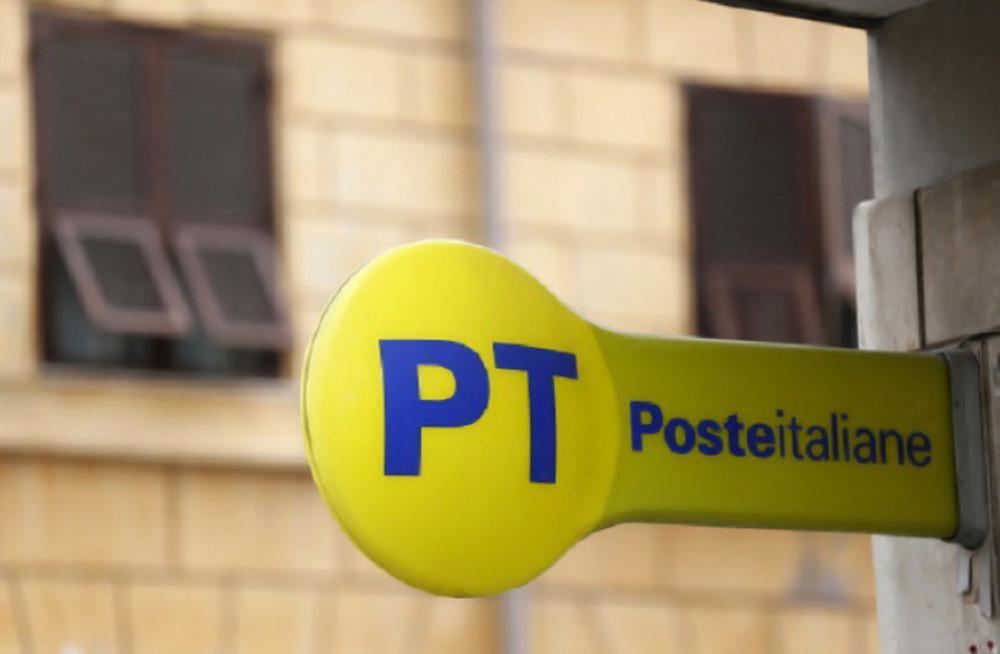 poste-italiane-centro-smistamento