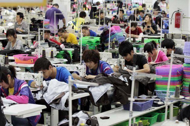 Questa immagine ha l'attributo alt vuoto; il nome del file è tessile-cinese.jpg