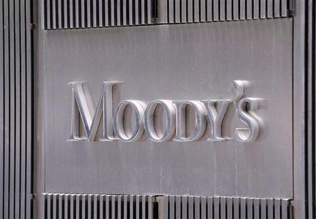 Moody's, <a href=