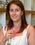 Anna Gozio