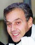 Arpisella Rinaldo