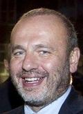 Claudio D'Amico