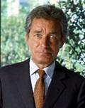 Dario Faggioni