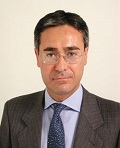 Fabio MInoli Rota