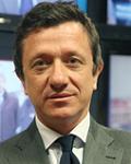 Federico-Fabretti
