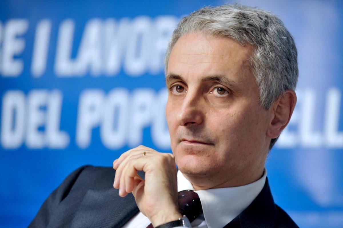 Gaetano-Quagliariello