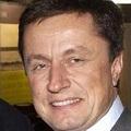 Gianluca.BROZZETTI