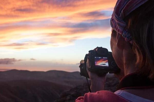 Il-viaggio-continua-immagini-alla-scoperta-di-luoghi-e-itinerari-lontani