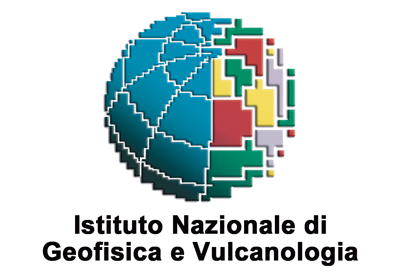 Ingv-Istituto-Nazionale-di-Geofisica-e-Vulcanologia