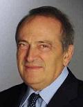 Luigi Abete