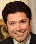 Matteo Marzotto