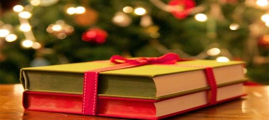 Natale-di-libri-regalo