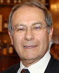 Sandro-Boscaini
