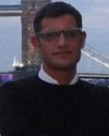 Sgarbi Enrico