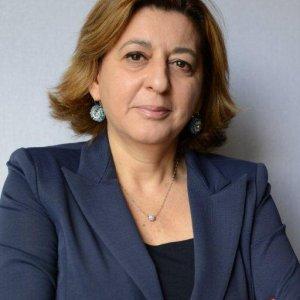 Barbara Morgante