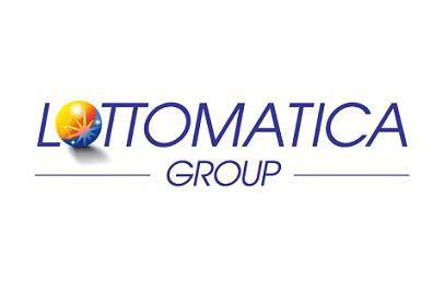 Lottomatica_bilancio1