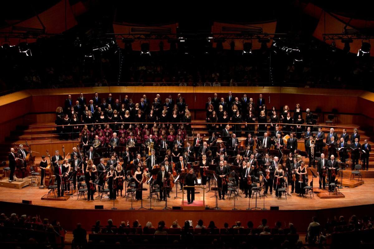 Orchestra-e-coro-dellAccademia-Nazionale-di-Santa-Cecilia