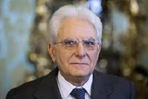 Sergio-Mattarella2