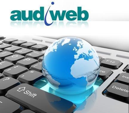 audiweb-TAL