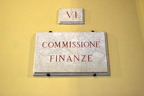 commissione-finanze-int
