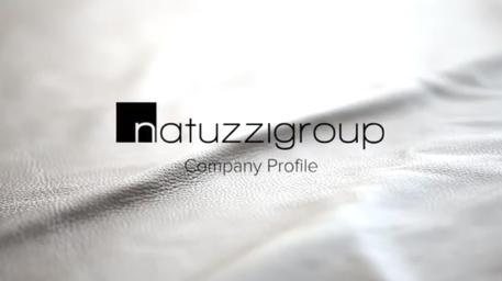 NATUZZI: A FINE CIG MOBILITA' PER 1.726 DIPENDENTI